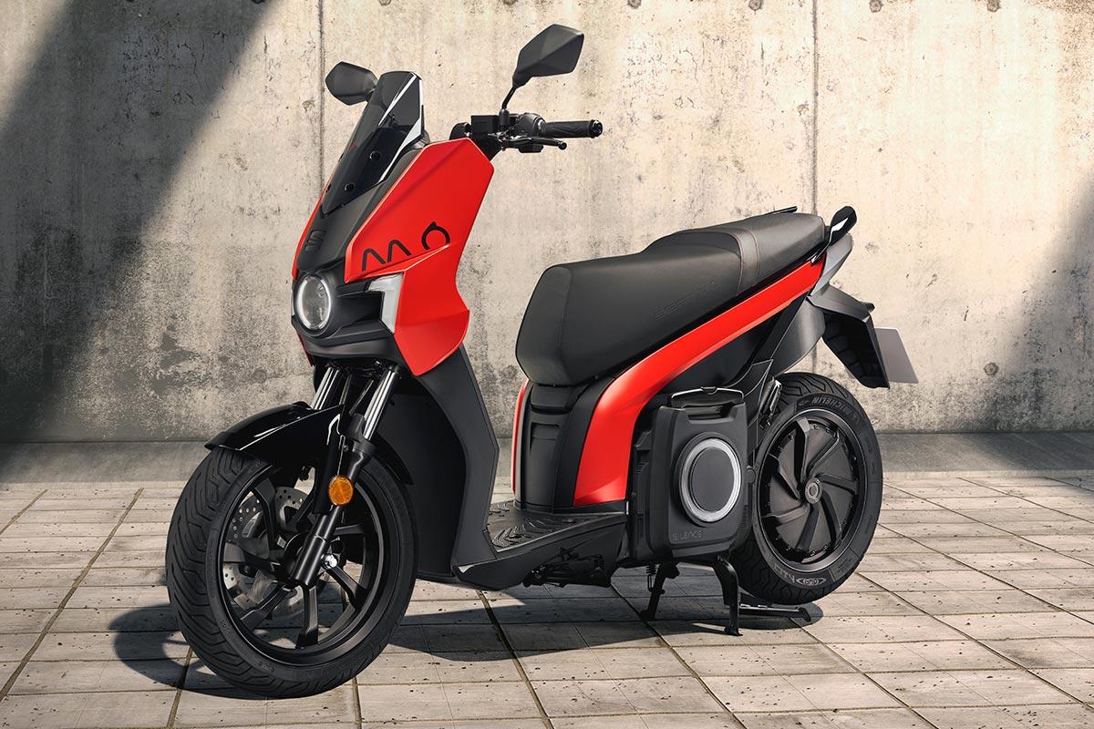 seat-mo-escooter-125-2-soymotor.jpg