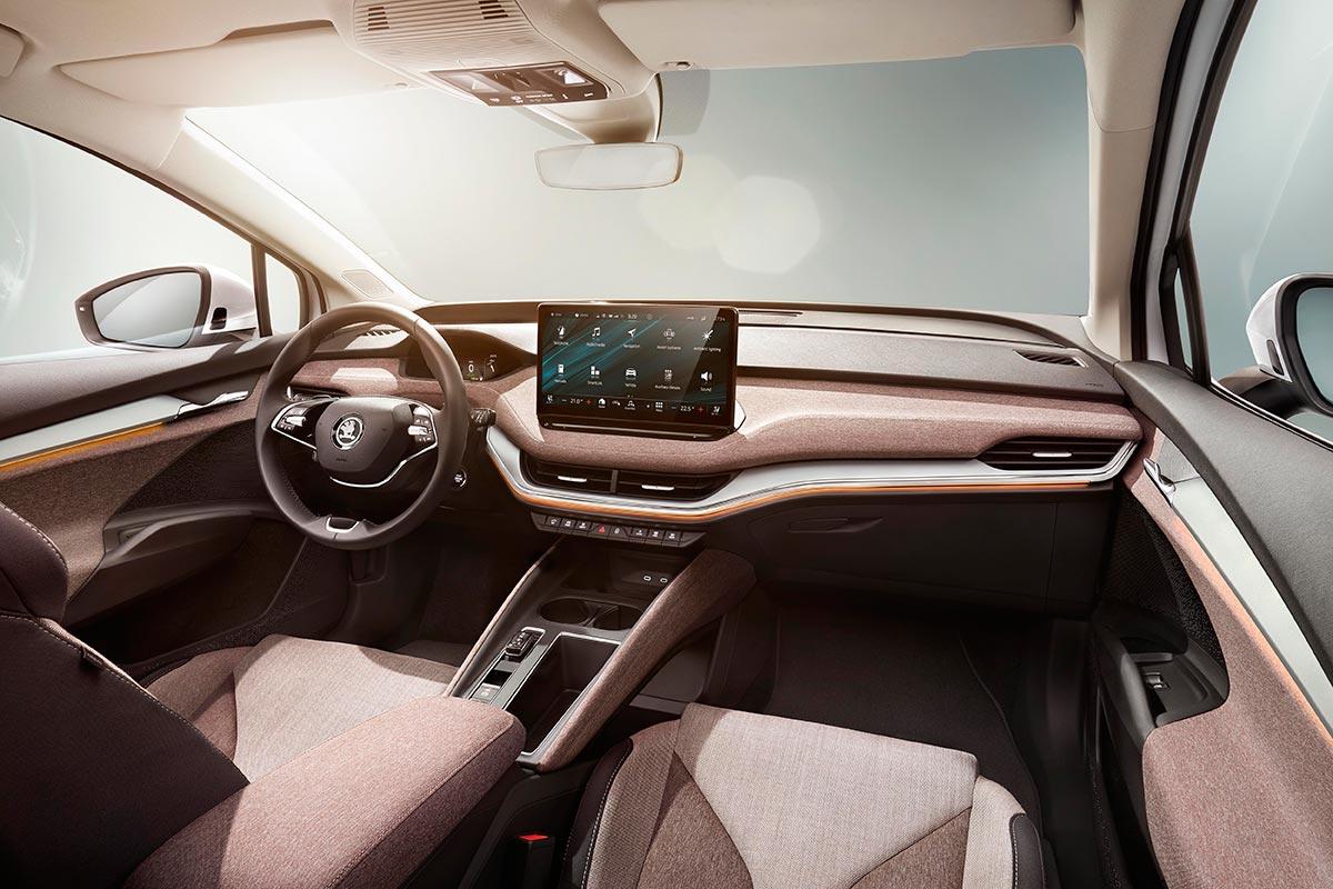 skoda-enyaq-iv-interior-2-soymotor.jpg