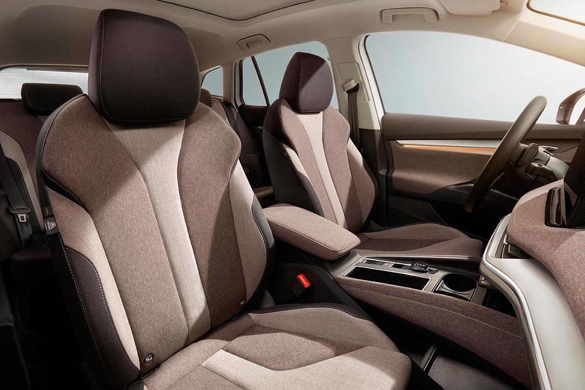 skoda-enyaq-iv-interior-soymotor.jpg