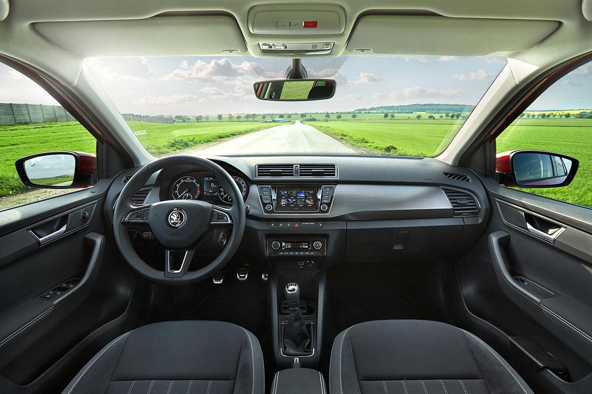 skoda-fabia-2018-interior-soymotor-1.jpg