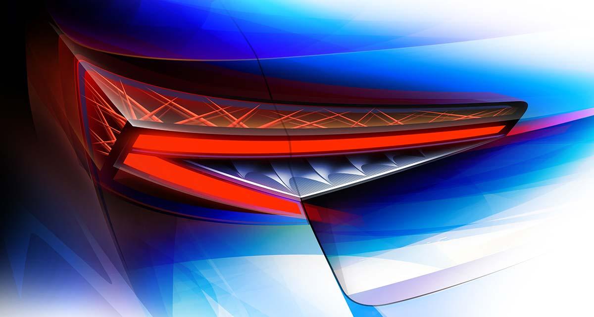 skoda-fabia-2021-exterior-luz-soymotor.jpg
