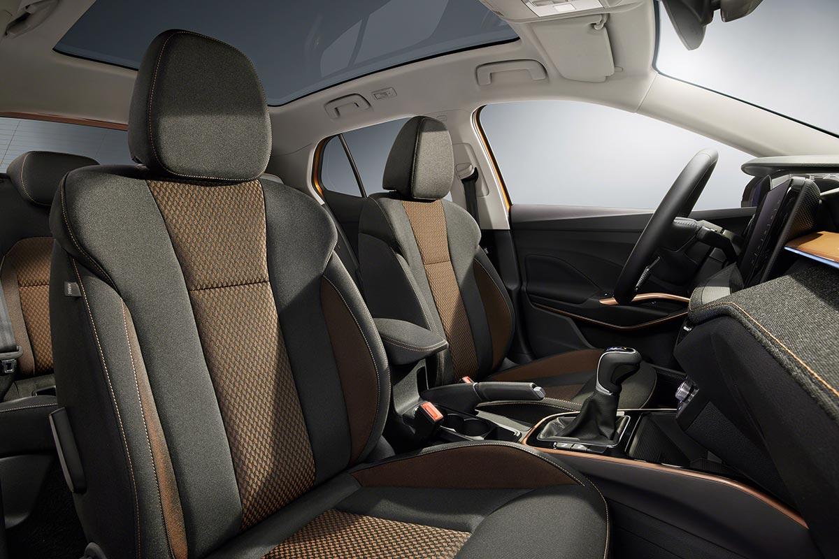 skoda-fabia-2021-interior-3-soymotor.jpg
