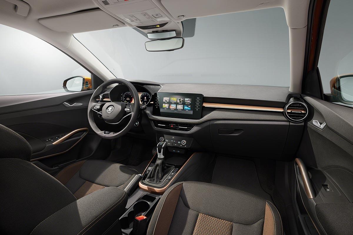 skoda-fabia-2021-interior-5-soymotor.jpg