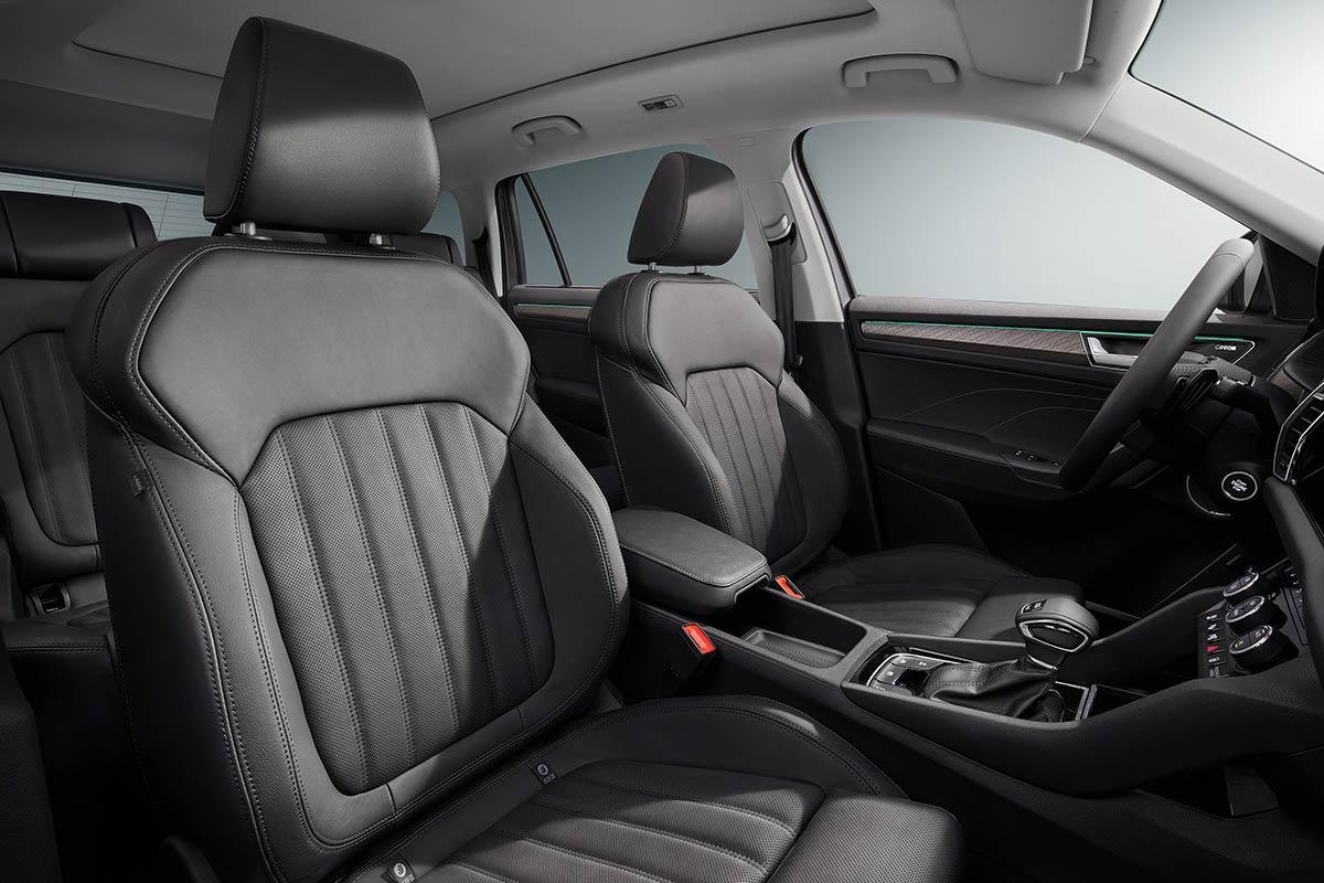 skoda-kodiaq-2021-interior-asientos-2-soymotor.jpg