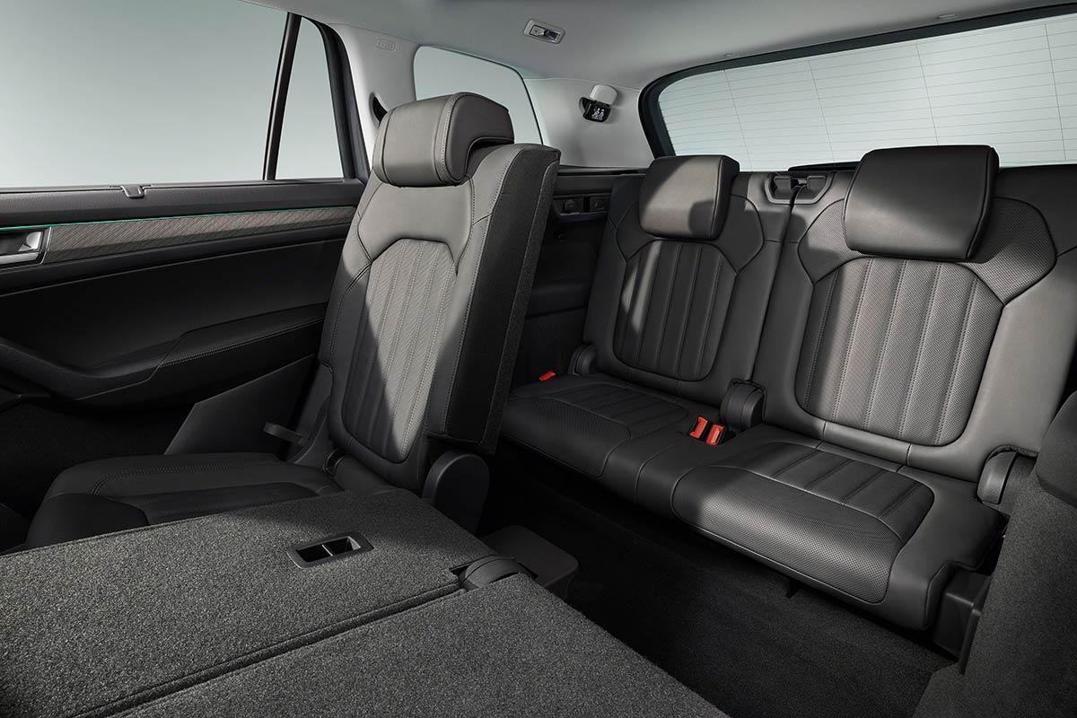 skoda-kodiaq-2021-interior-asientos-soymotor.jpg