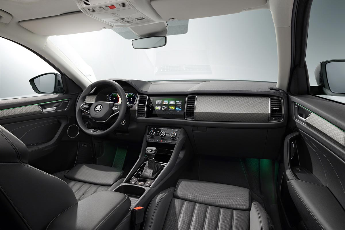 skoda-kodiaq-2021-interior-soymotor.jpg