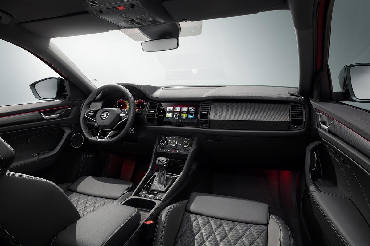 skoda-kodiaq-2021-sportline-interior-soymotor.jpg