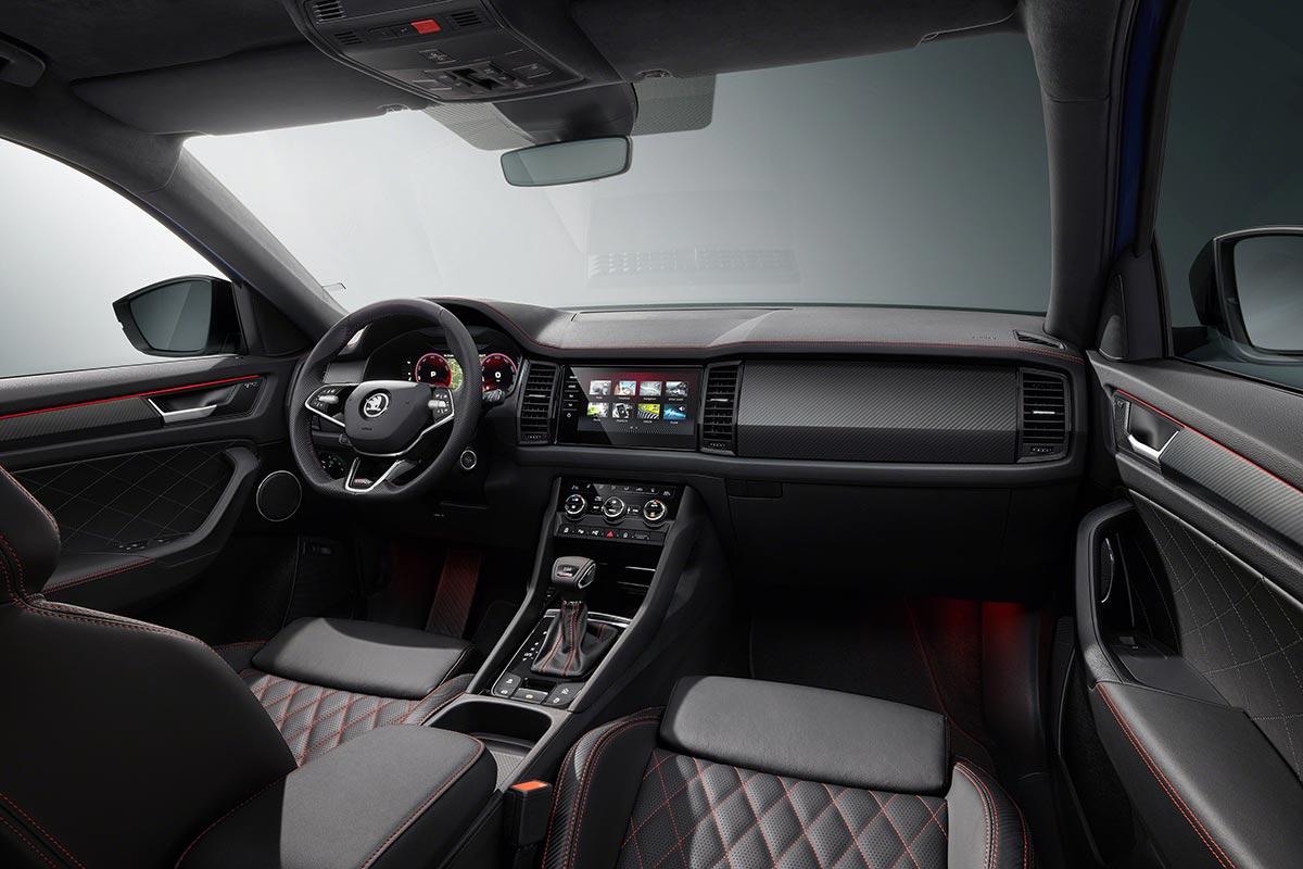 skoda-kodiaq-rs-interior-soymotor.jpg