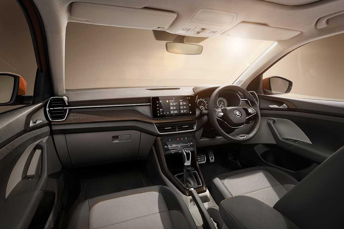 skoda-kushaq-interior-2-soymotor.jpg