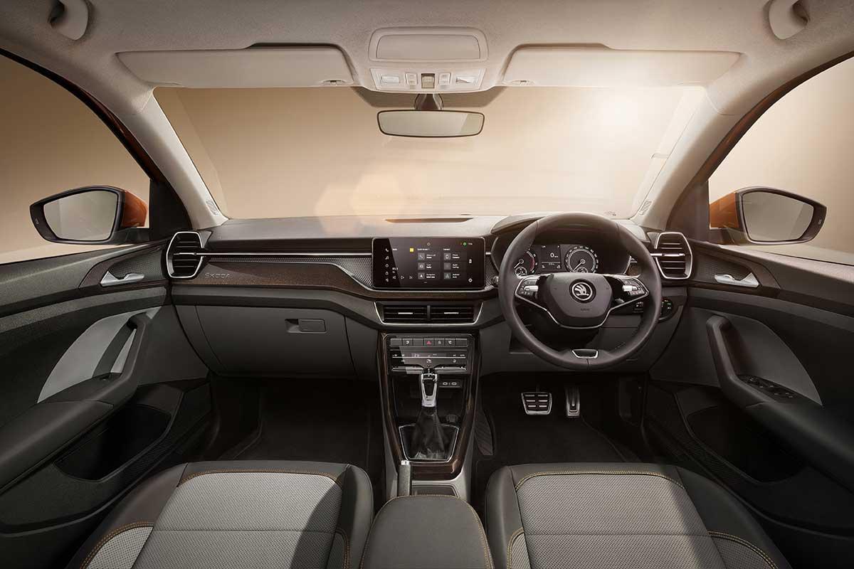 skoda-kushaq-interior-3-soymotor.jpg