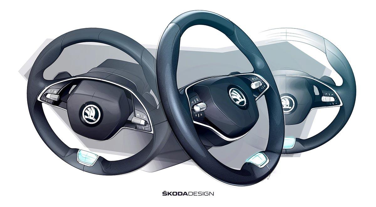 skoda-octavia-2020-interior_0.jpg