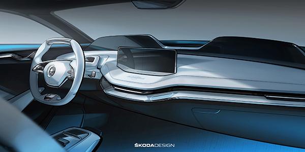 skoda-vision-e-concept-2.jpg