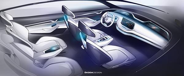 skoda-vision-e-concept_4.jpg