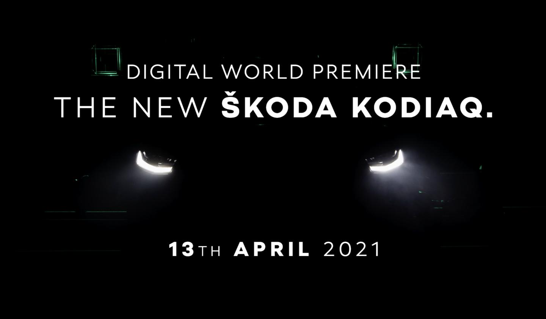 skoda_kodiaq_2021.png
