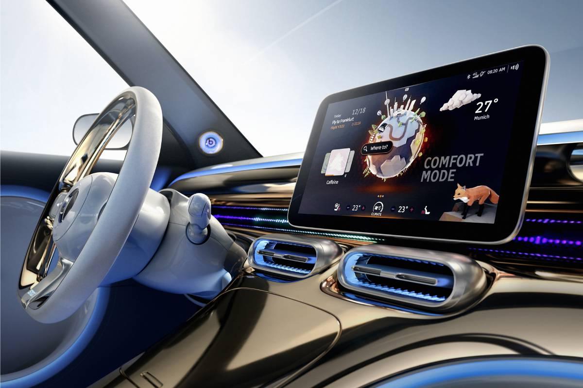 smart-concept-1-interior-3-soymotor.jpg