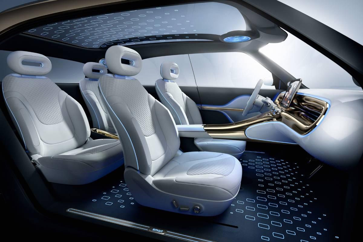 smart-concept-1-interior-soymotor.jpg