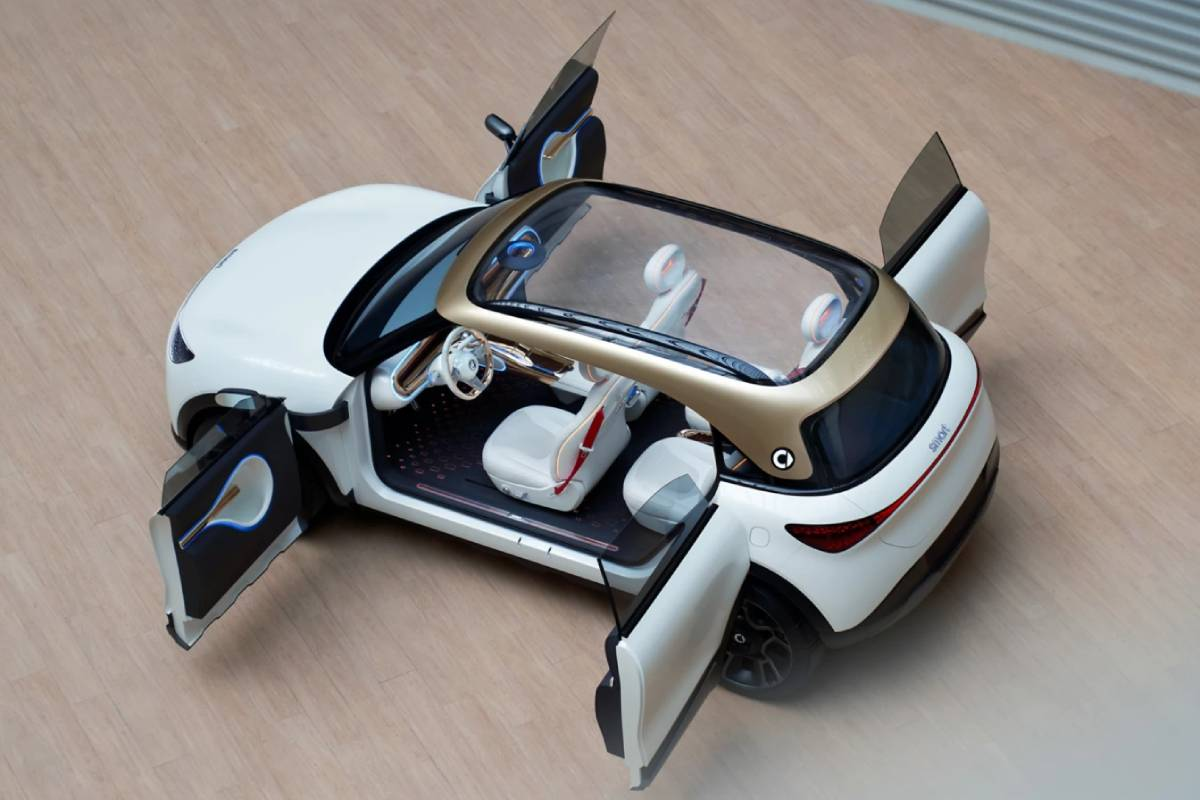 smart-concept-1-superior-2-soymotor.jpg