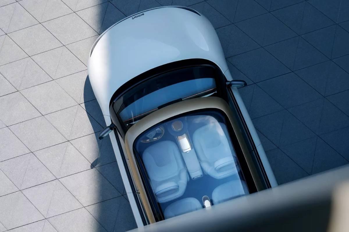 smart-concept-1-superior-3-soymotor.jpg