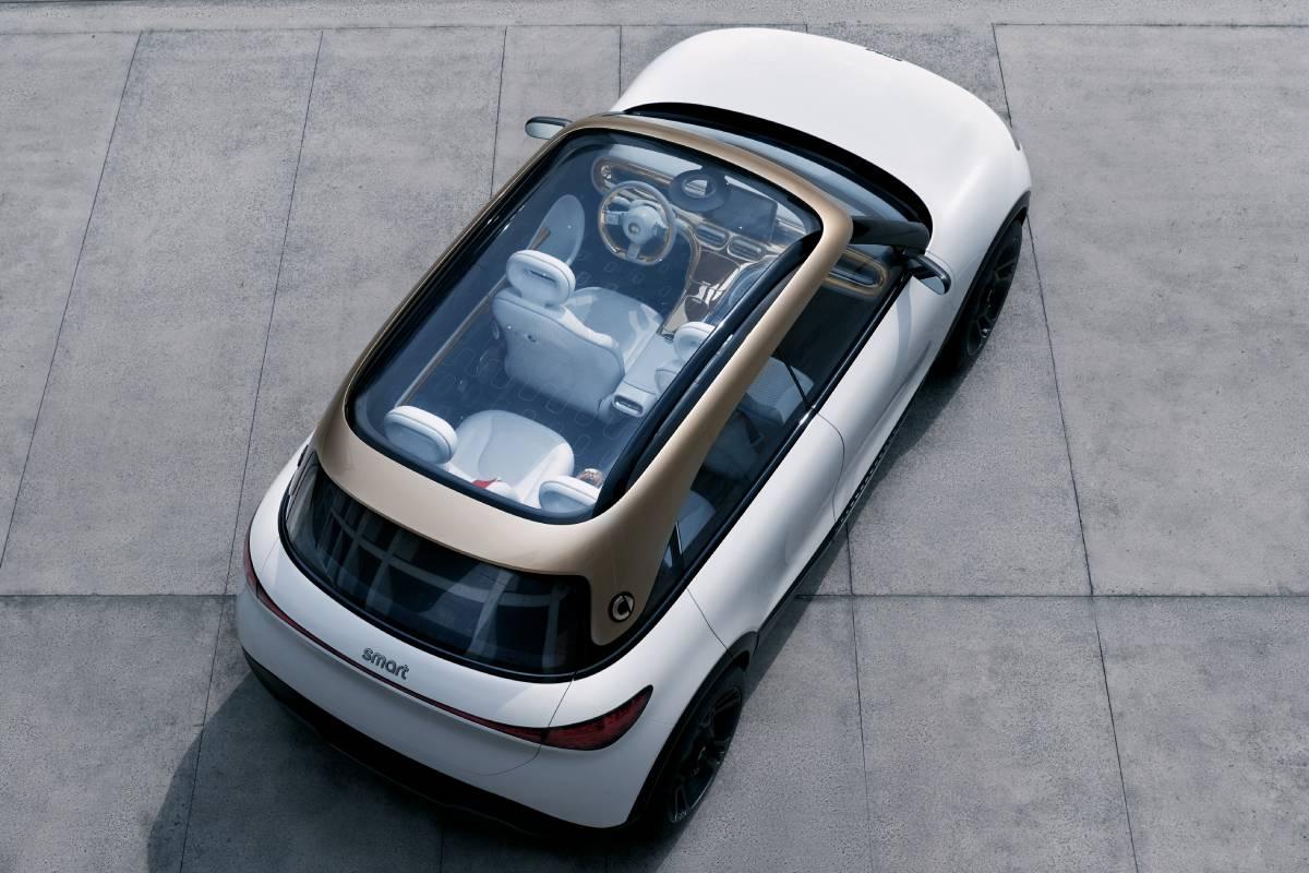 smart-concept-1-superior-4-soymotor.jpg