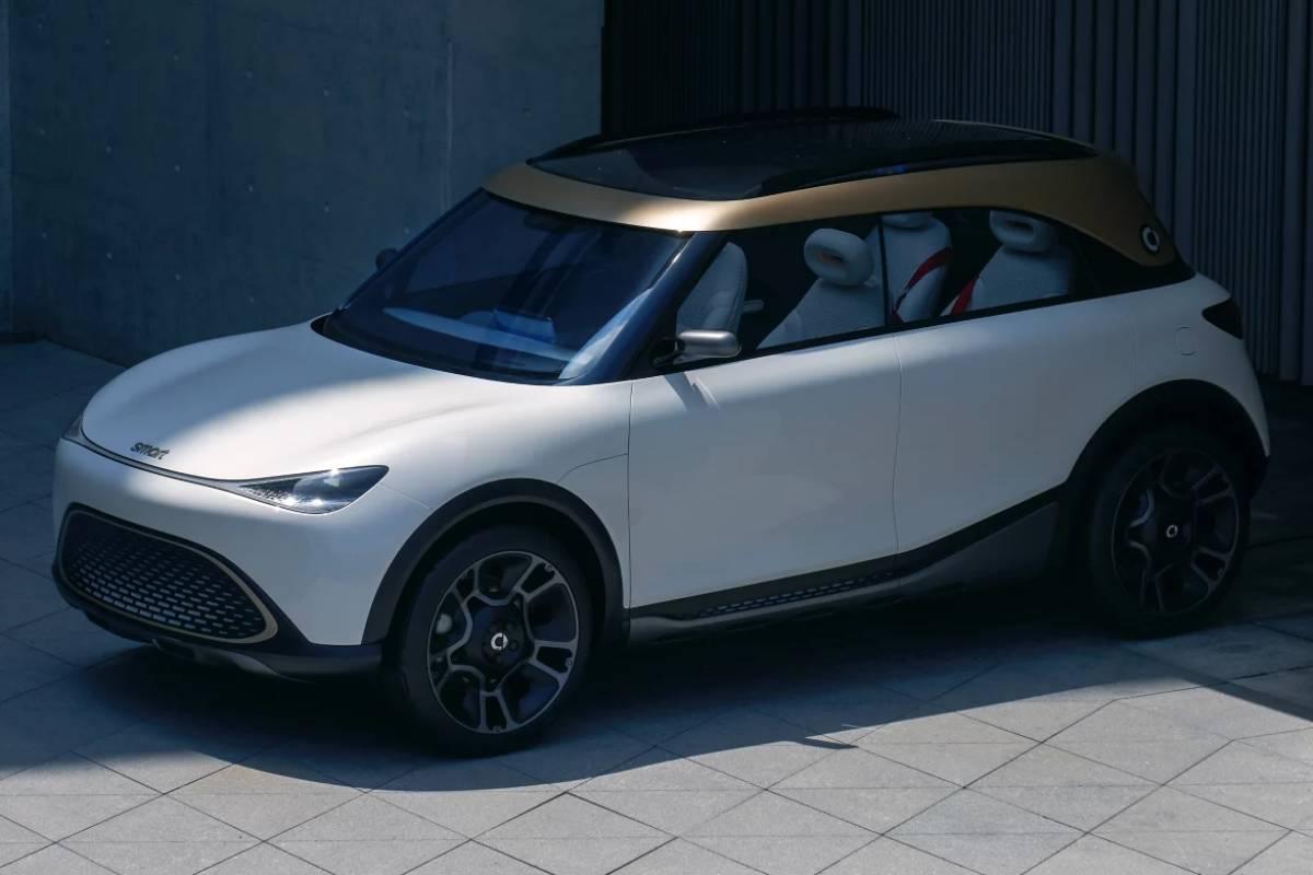 smart-concept-1-tres-soymotor.jpg