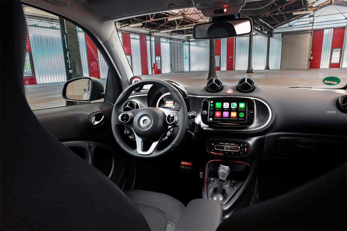 smart-eq-forfour-interior-soymotor.jpg