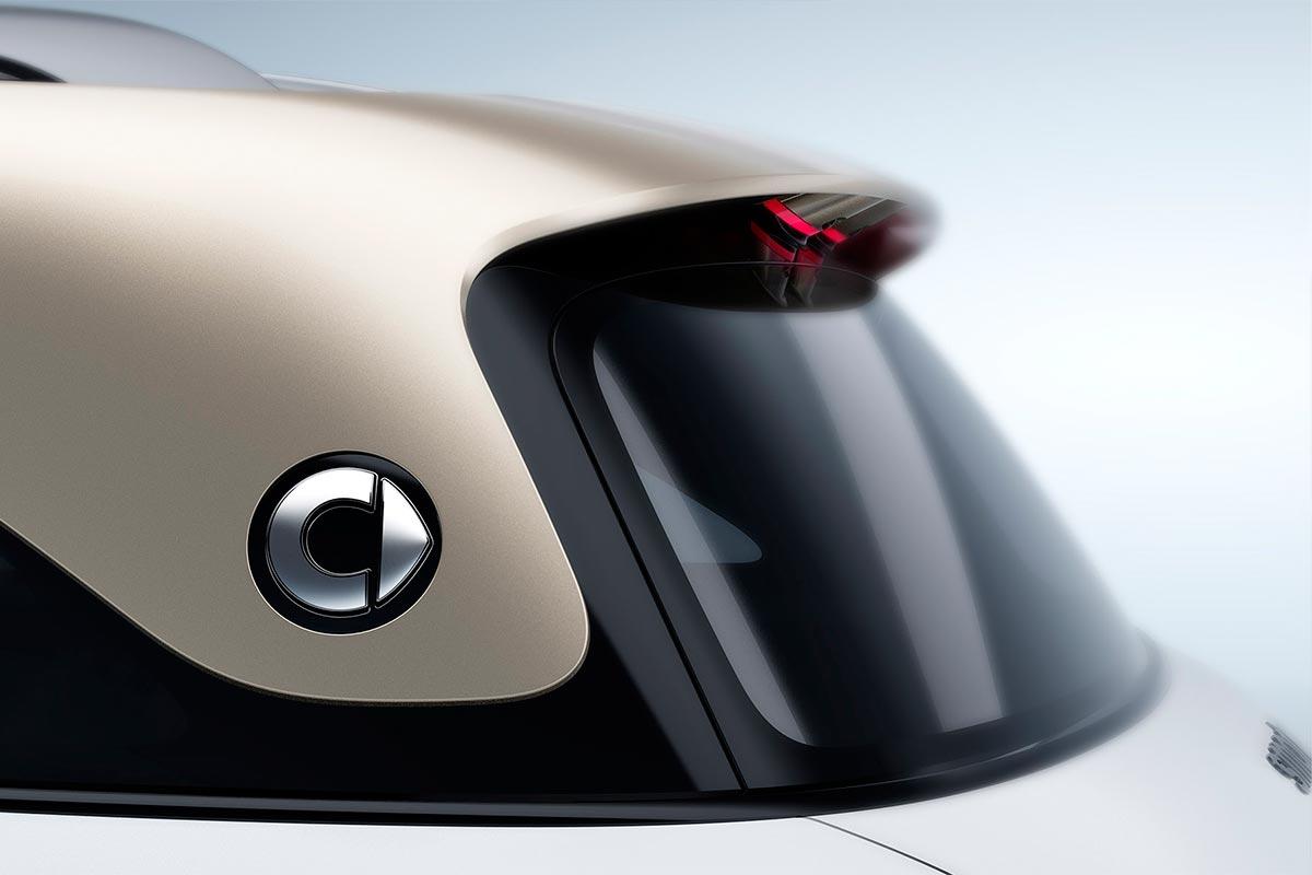 smart-suv-5-soymotor.jpg