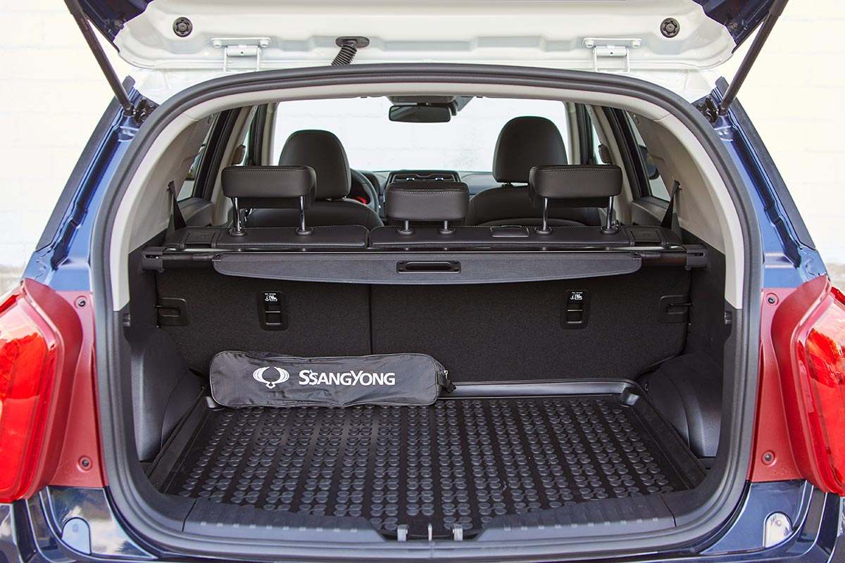 ssangyong-tivoli-grand-2021-maletero-soymotor.jpg