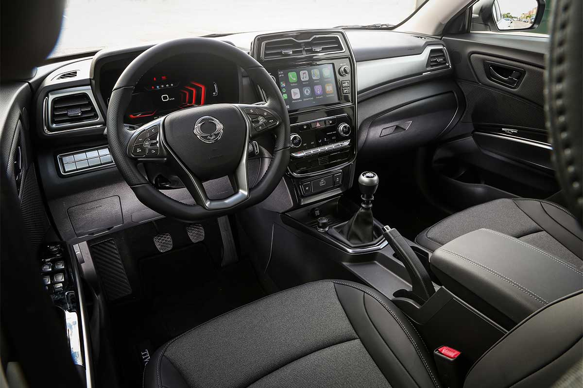 ssangyong-tivoli-grand-interior-soymotor.jpg