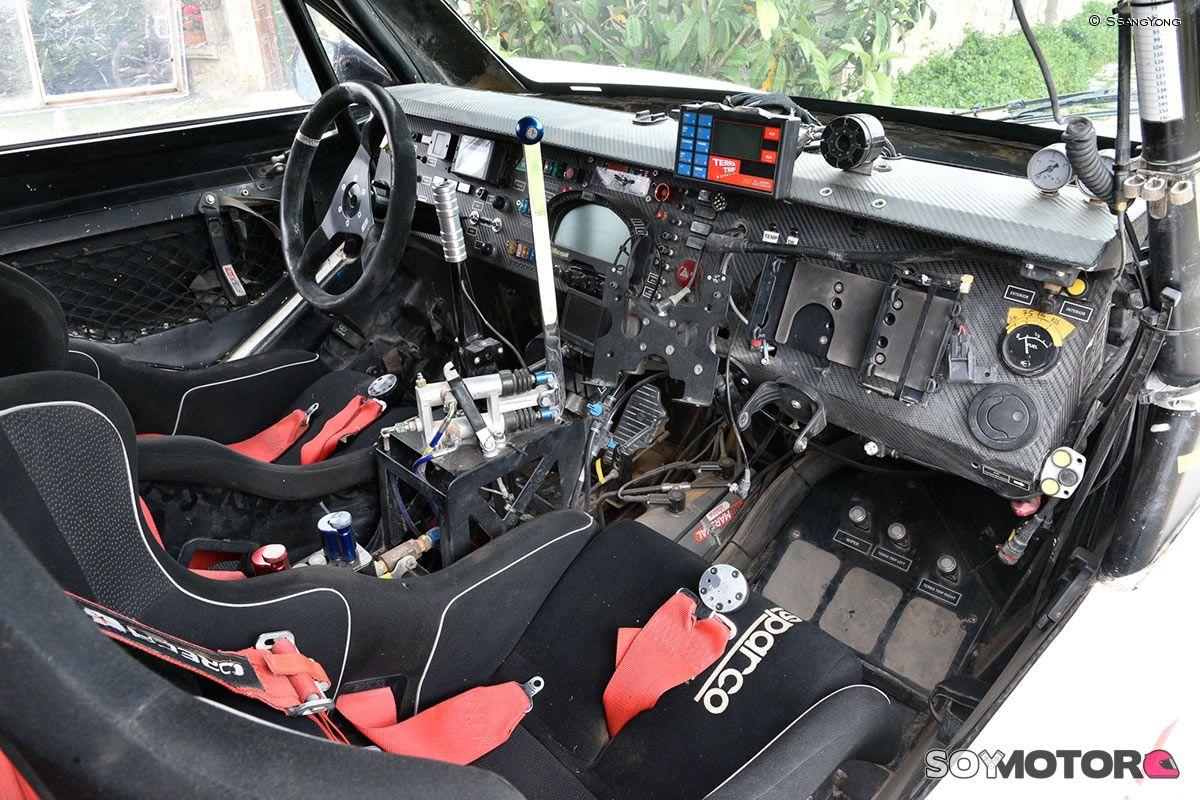 ssangyong_tivoli_dkr_prueba_soymotor-34.jpg
