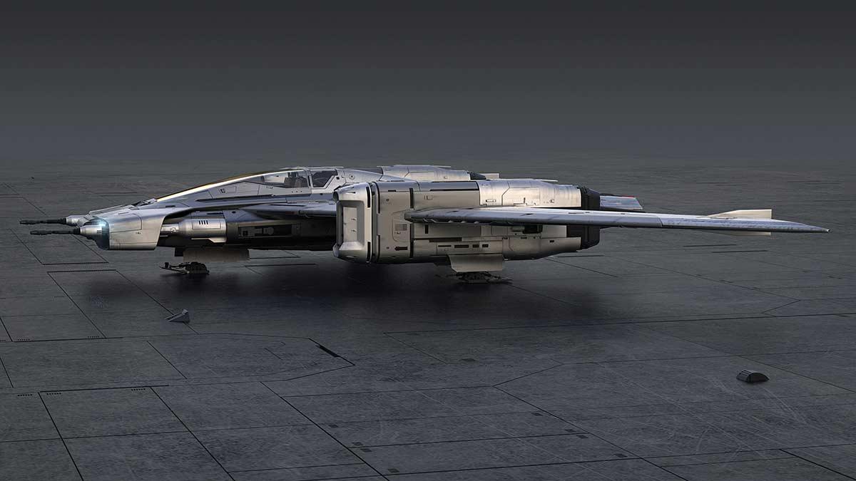 star-wars-porsche-nave-espacial-2-soymotor.jpg