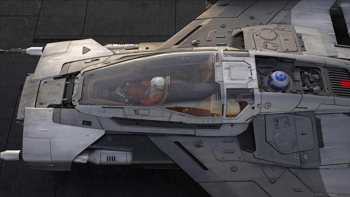 star-wars-porsche-nave-espacial-3-soymotor.jpg