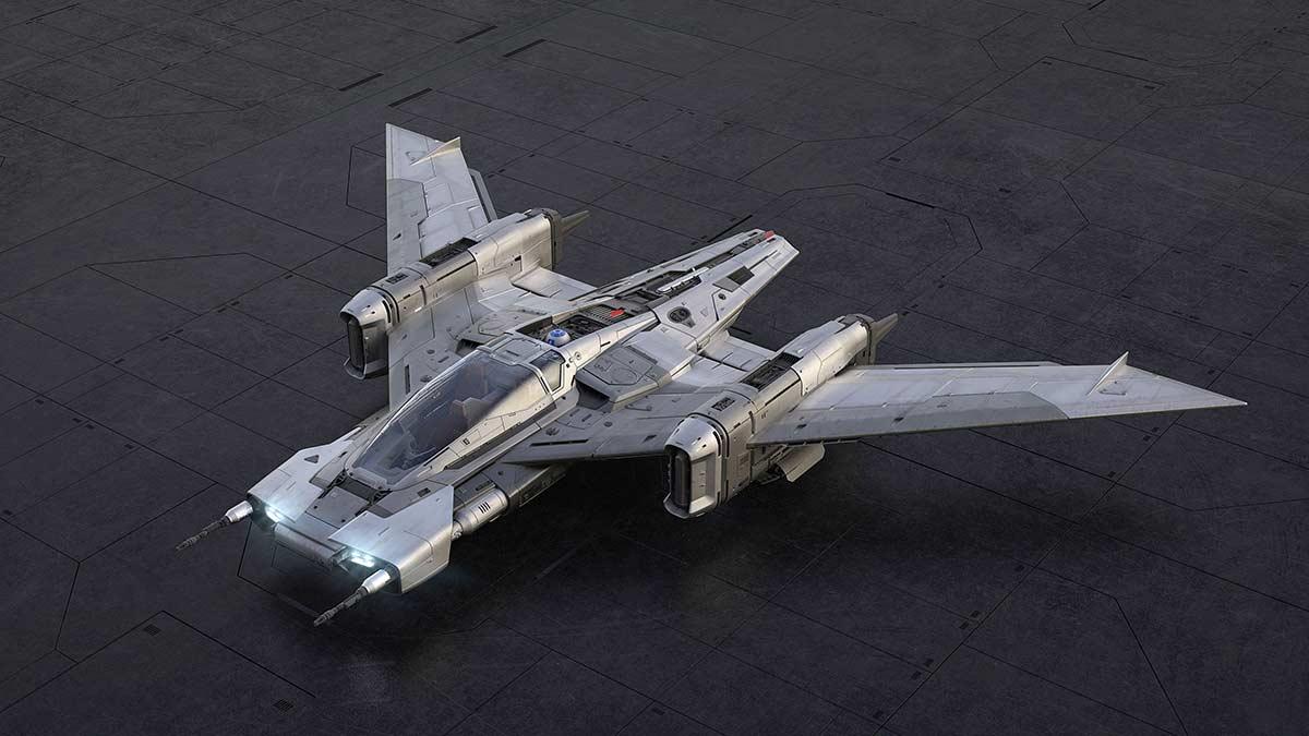 star-wars-porsche-nave-espacial-6-soymotor.jpg