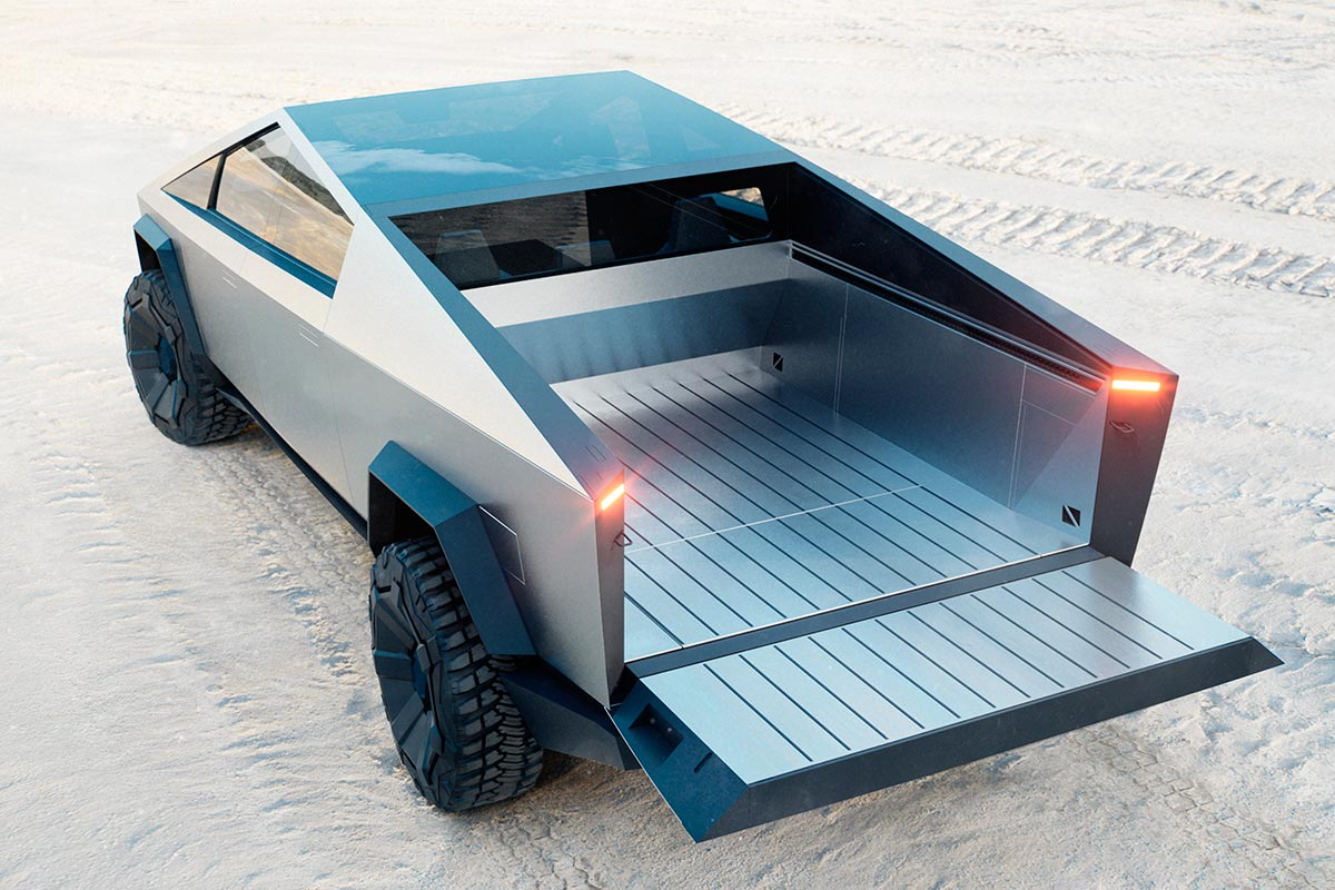 tesla-cybertruck-caja-3-soymotor.jpg