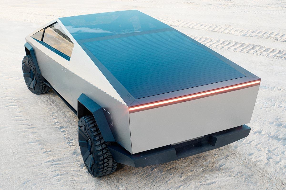 tesla-cybertruck-caja-4-soymotor.jpg
