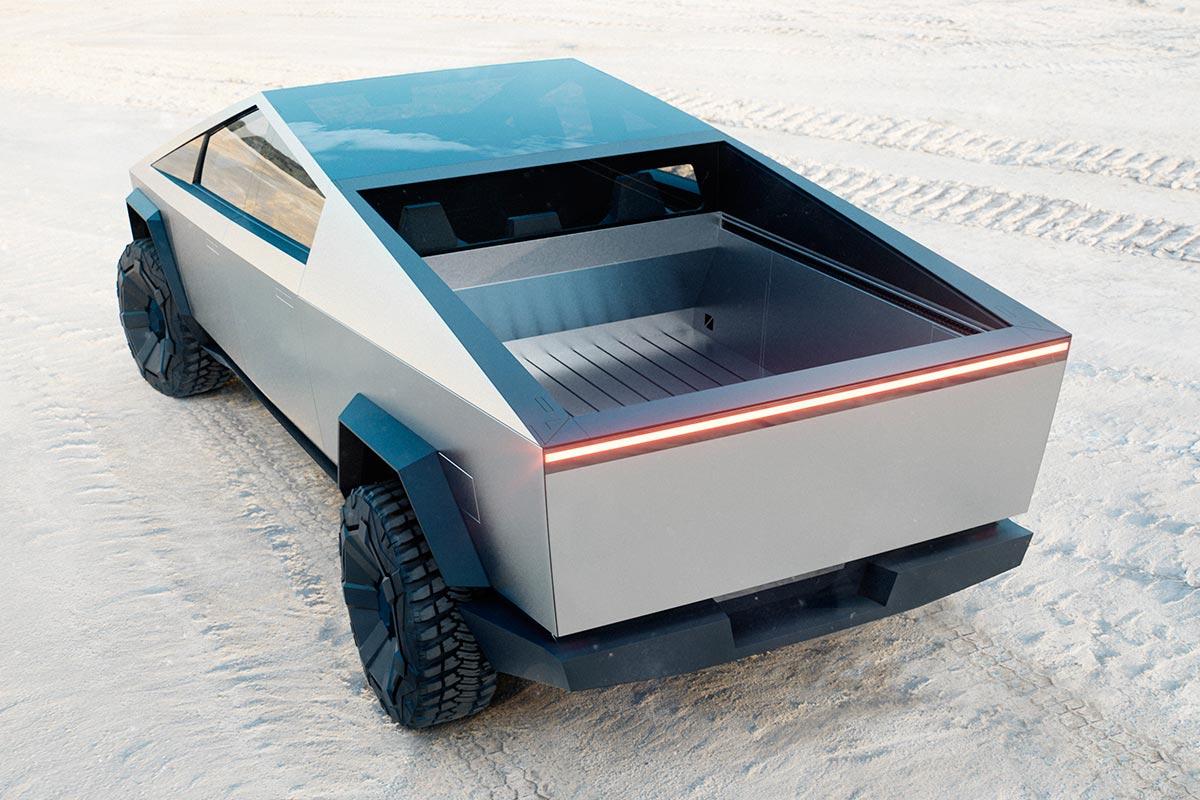 tesla-cybertruck-caja-soymotor.jpg