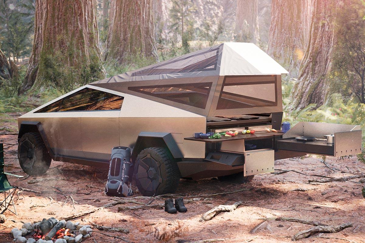 tesla-cybertruck-camper-soymotor.jpg