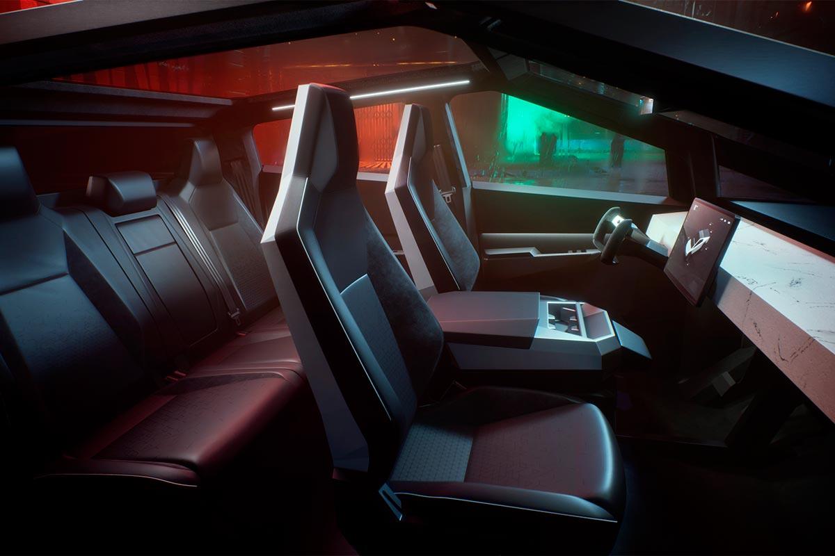 tesla-cybertruck-interior-2-soymotor.jpg