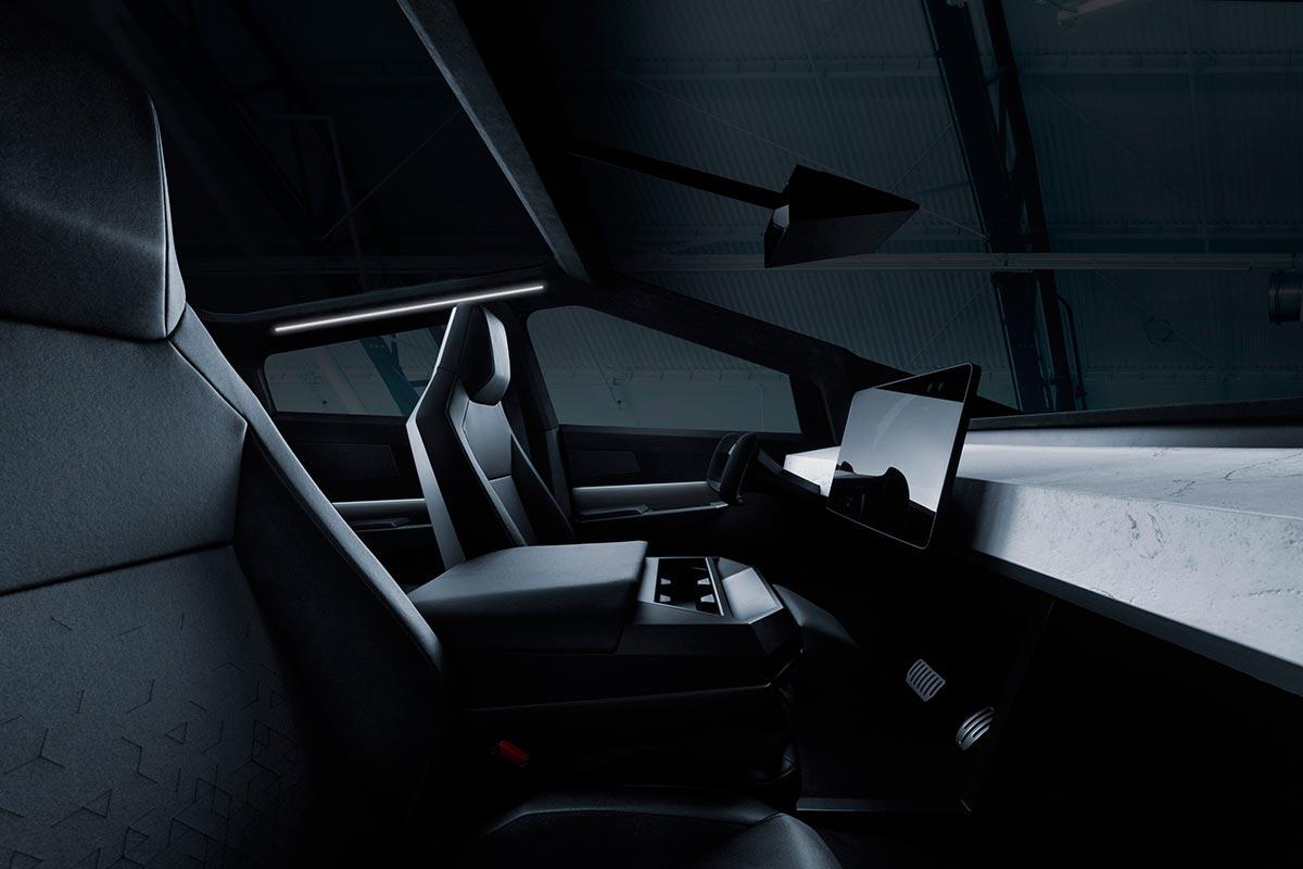 tesla-cybertruck-interior-3-soymotor.jpg