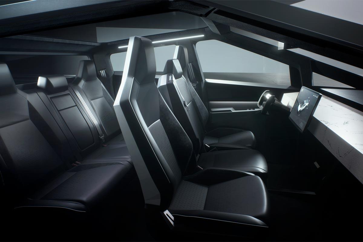 tesla-cybertruck-interior-soymotor.jpg