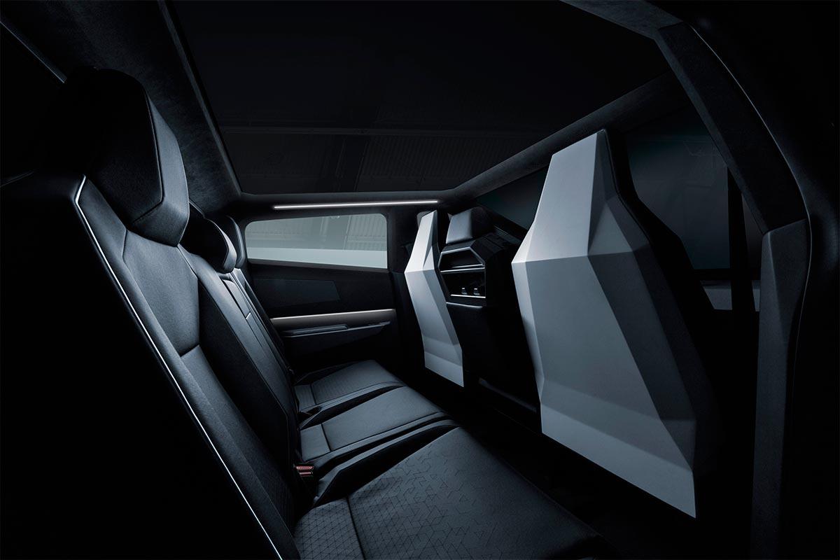 tesla-cybertruck-interior-soymotor_0.jpg