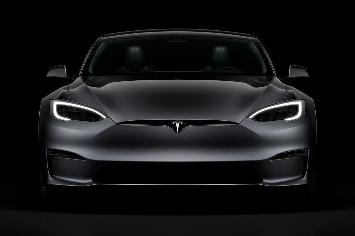 tesla-model-s-2021-frontal-soymotor.jpg