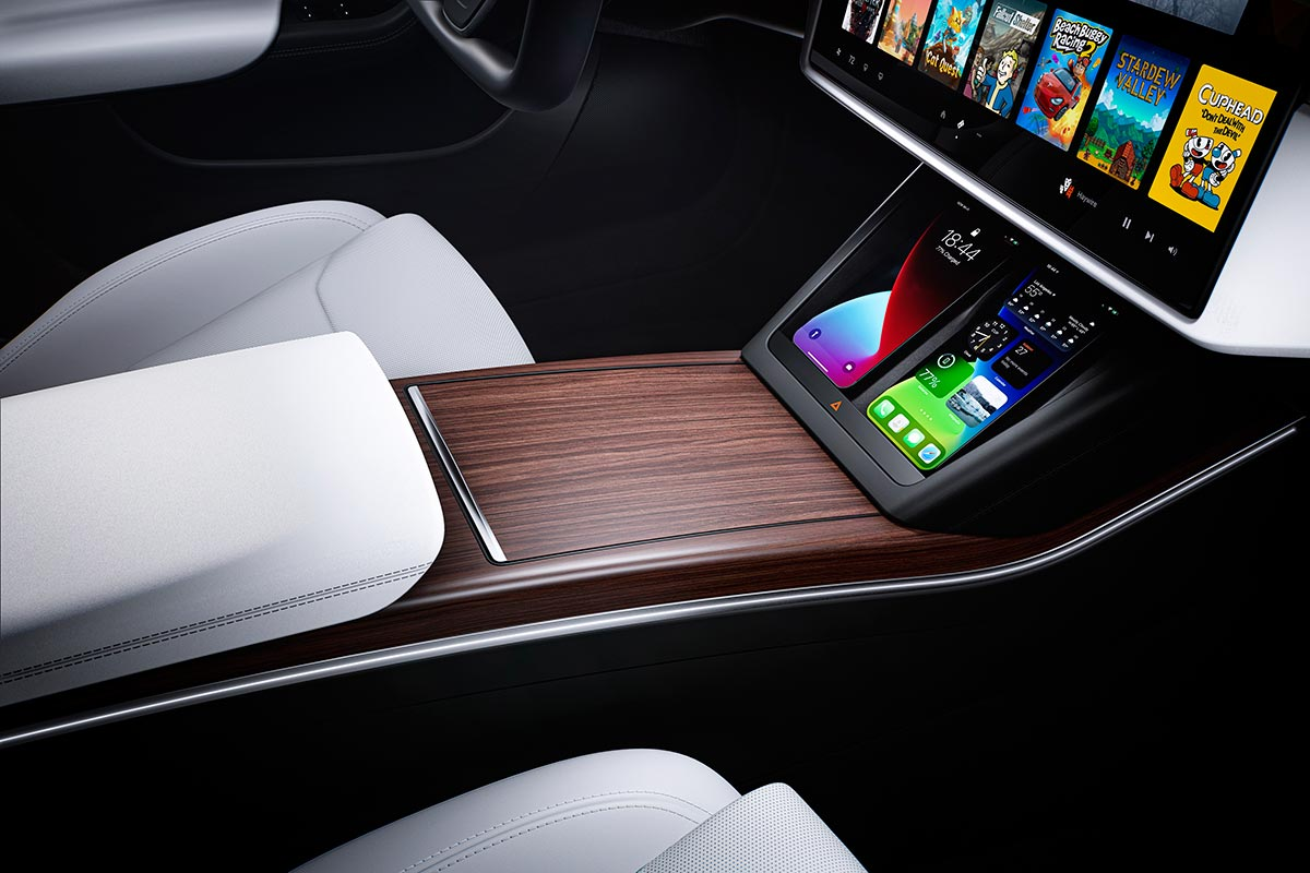 tesla-model-s-2021-interior-2-soymotor.jpg