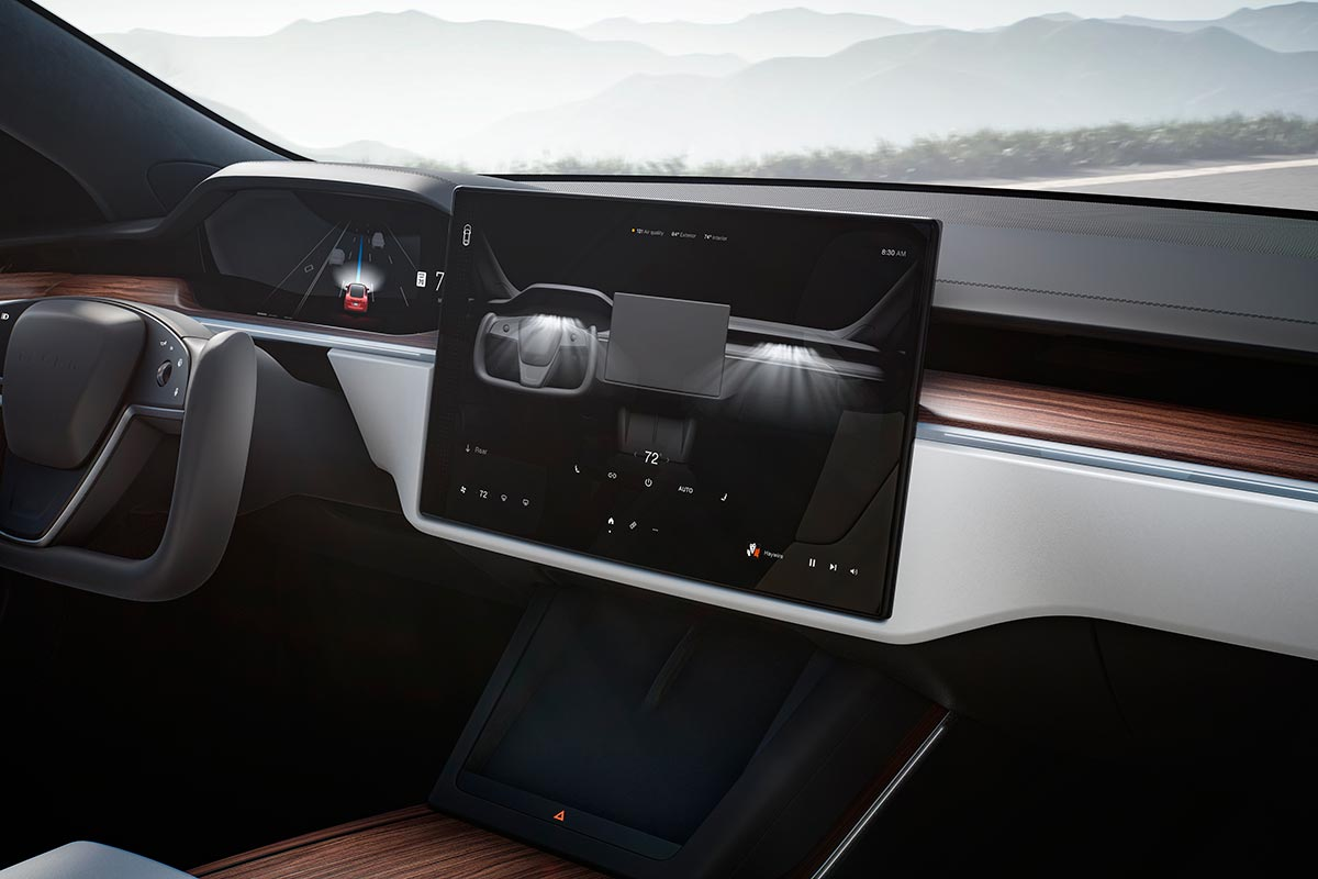 tesla-model-s-2021-interior-3-soymotor.jpg