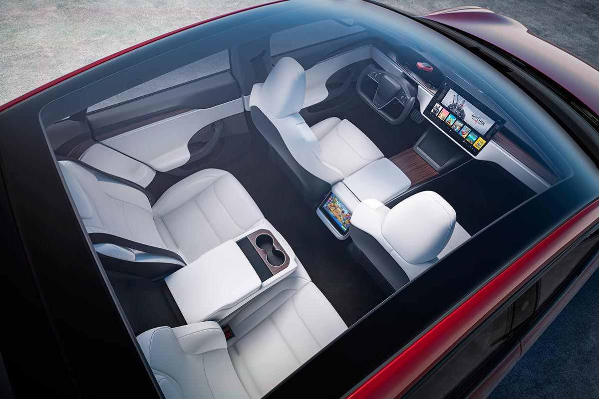 tesla-model-s-2021-interior-6-soymotor.jpg