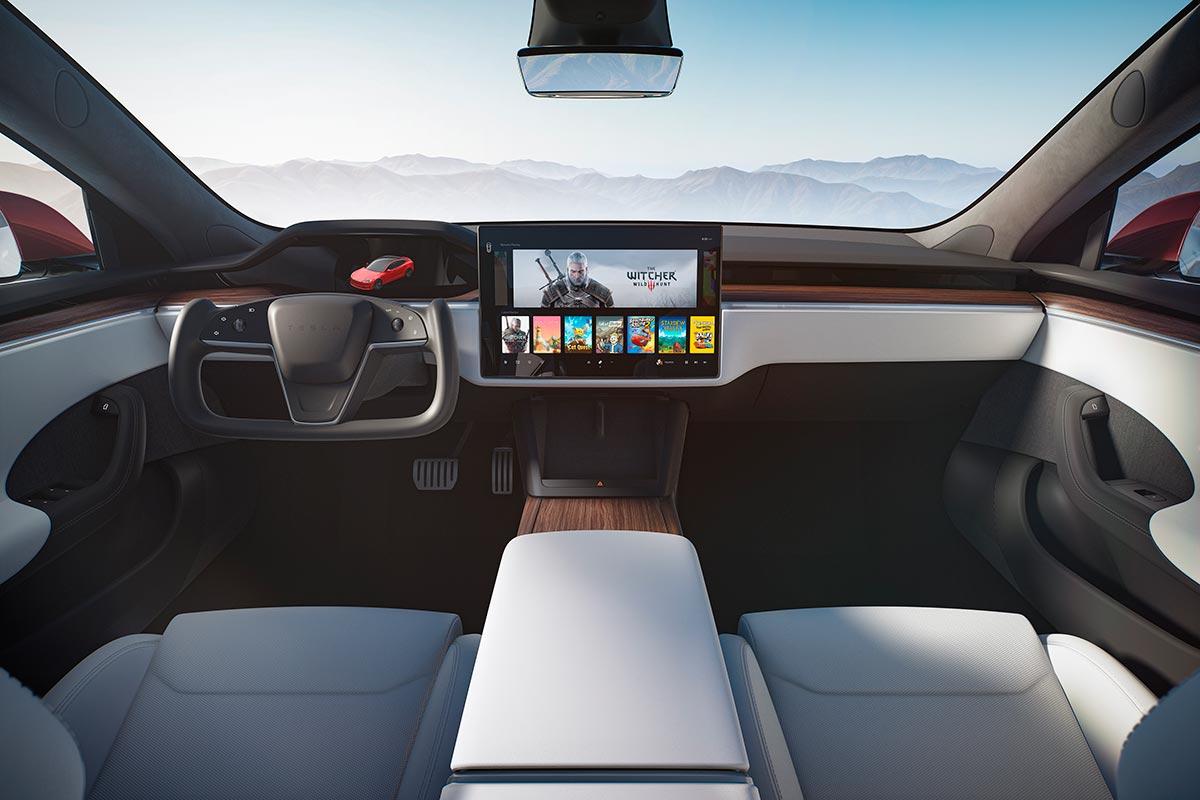 tesla-model-s-2021-interior-soymotor_0.jpg