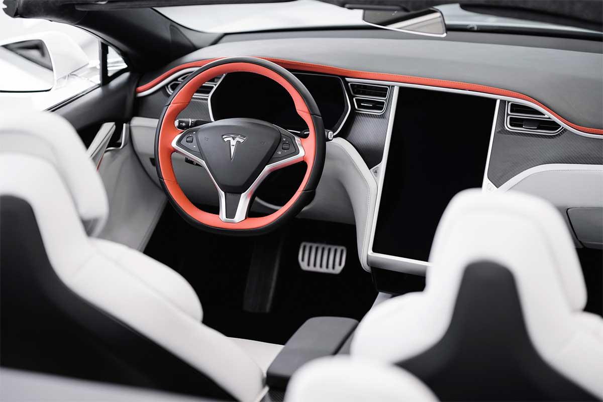tesla-model-s-ares-design-interior-2-soymotor.jpg