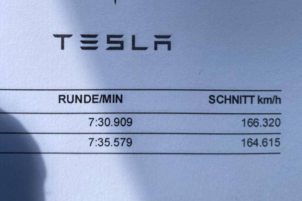 tesla-model-s-plaid-nurburgring-soymotor.jpg