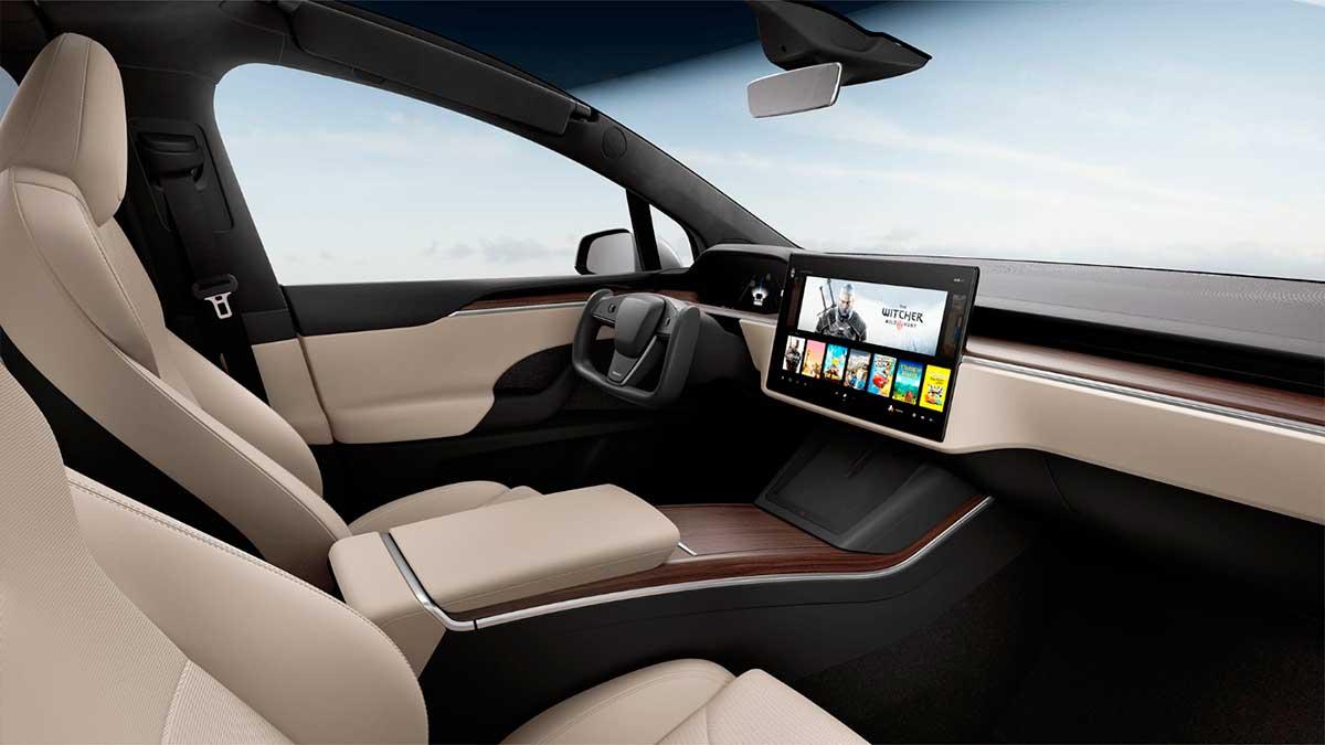 tesla-modelx-2021-interior-1-soymotor.jpg