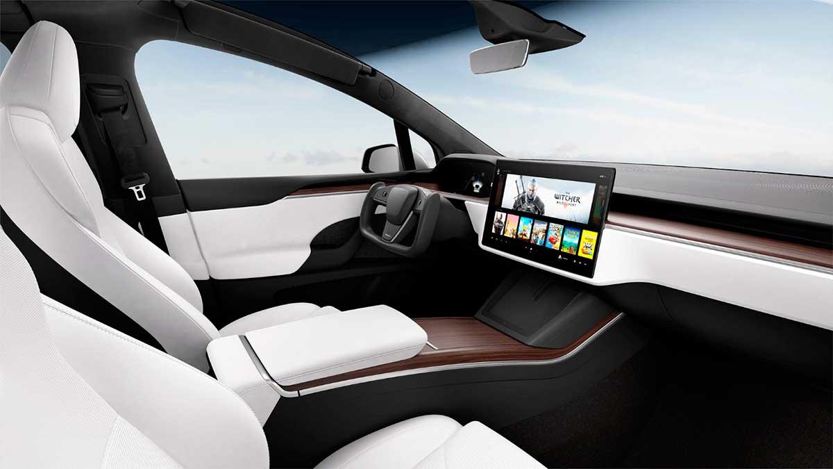 tesla-modelx-2021-interior-3-soymotor.jpg
