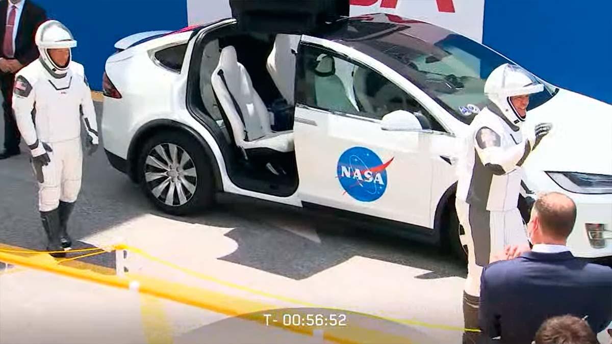 tesla-spacex-3-soymotor.jpg